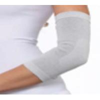 Бандаж эластичный для фиксации локтевого  сустава (налокотник) (артикул БЛС «ЦК»)