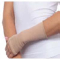 Бандаж эластичный для фиксации лучезапястного сустава (артикул БЗС «ЦК»)