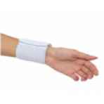 Повязка эластомерная для фиксации лучезапястного сустава (простая) (артикул ПЛЗС П «ЛПП»)