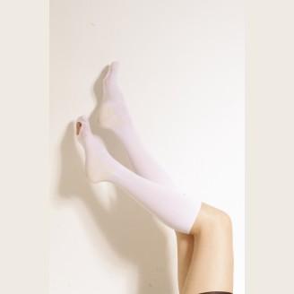 Антиэмболические чулки до колена - 1 класс компрессии (артикул 6111)